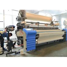 Jlh9200m новейшие технологии Терри полотенца ткацкого станка Цена Воздух Jet Loom