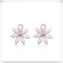 Fashion Accessories Alloy Jewelry Fashion Earring (AE301)
