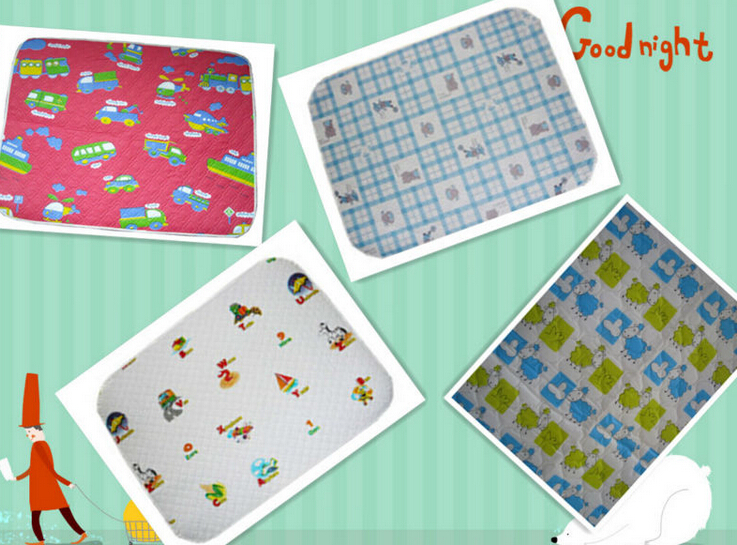 peva changing mat