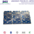 High TG PCB 6 couche