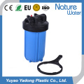 """10"""" Big Blue Filter Housing with High Working Pressure (NW-BR10M)"""