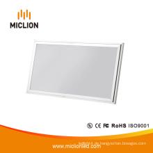 80W LED Deckenleuchte mit CE