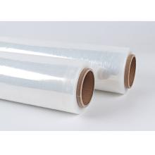 Заводская цена поддона стрейч пленка полиэтиленовой пленки