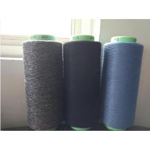 Hot sale PP ATY yarn/ PP Yarn manufacturer/ Polypropyene yarn