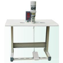 Electromagetic Button Sewer Machine Finish-Ironing Machinefit 1808