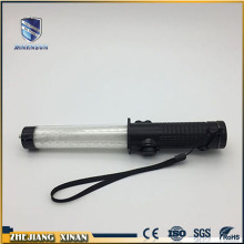 alarm security systems electric traffic baton