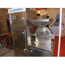 Grinding Machine (30B)