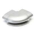 boîte de connexion en aluminium moulé sous pression en zinc