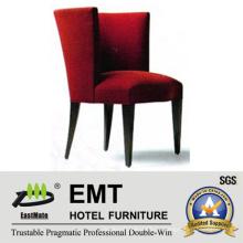 Uniquet Decent Hotel Chair Party Chair (EMT-HC72)