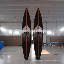 Wholesale Inflatable Race SUP Board Windsurf Paddle Boards