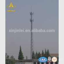 Torre de Telecomunicaciones Móvil