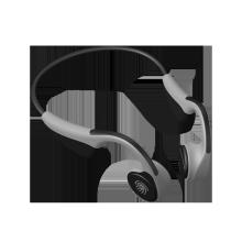 Professional Voice Bone Conduction Bluetooth Headphones
