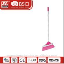 Popular broom