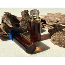 Wholesale bulk price pure natural agarwood oud oil