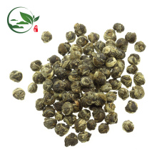 Natürlicher organischer Drache-Perle Tee