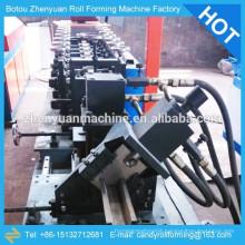 steel frame machine,light steel frame machine,light steel framing machine