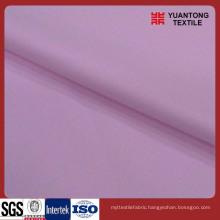 100% Cotton Plain Pocketing or Shirting Fabric