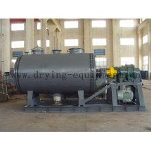 De alta qualidade ZPG Series Vacuum Harrow Dryer para produtos químicos