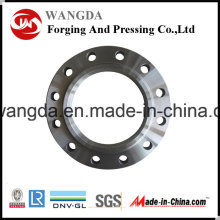 Carbon Steel/Stainless Steeel /Thread/ Forged Flange