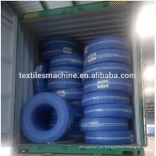 Neumáticos de alta calidad 1000r20 precio bajo