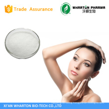 Supply High Quality and Pure Aspartic acid/ Asparagine for Best Price