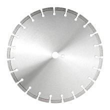 """14"""" a soldadura concreto de lâmina de diamante (SUCB) de laser"""