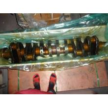 CUMMINS CRANKSHAFT 3608833