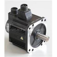 """Digital Control Multing-needle Quilting Machine (CSDS94 """"-2)"""
