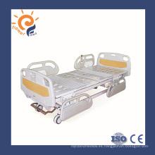 FB-1 Fabricante Electrical Medical Bed Precio