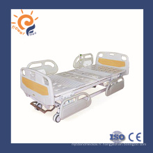 FB-1 Fabricant Electrical Medical Bed Price