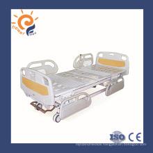 FB-1 Manufacturer Electrical Medical Bed Price