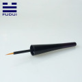 Gradient Color Personalize Cosmetic Eyeliner Container