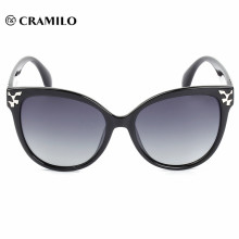 Fashion wholesale Sun glasses Men Women Sunglasses