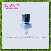 0.10cc für Parfümflasche und Kragen FEA 15MM Crimp Parfümpumpe
