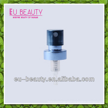 0.10cc for perfume bottle and collar FEA 15MM crimp parfum pump