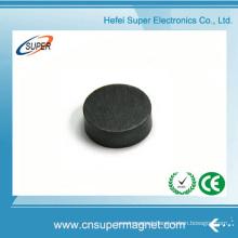 High Quality Y25 Disc Ferrite Magnet