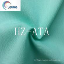 90%Polyester 10%Cotton 45X45 Tc Fabric