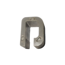 New Arrival Latest Design Factory Direct Sales C Type Steel Core