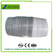 Светоотражающая лента 3m Щепка полиэстер Светоотражающий трубопроводов