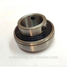 Insert ball bearing UC212-37 for machine bearing