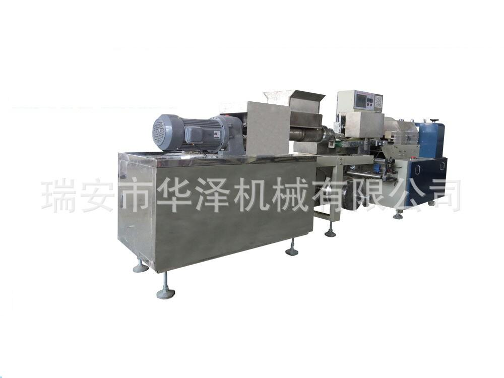 Plasticine Automatic forming machine