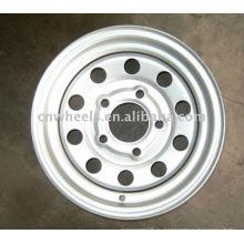 12-дюймовые колесные диски 12 дюймов