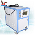New Product Industrial Wasserkühlungs Scroll Chiller