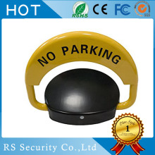 OEM Fold Down Vehicle Security Car Parking Lock