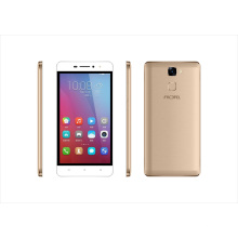 Mtk6580A 1+8, Quad Core, 1.3GHz; Android 5.1; Back: 5.0, Front: 2.0; 2000mAh; Smart Phone