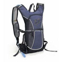 Bike Cycling Motorcycling Sports Running Outdoor Hydration Backpack