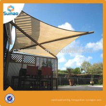 shade sail fabric,rectangle shade sail,car park shade sails Hope our products,will be best helpful for your business!