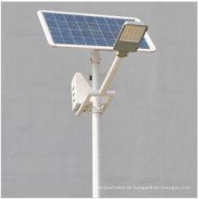 Hochwertiges 5W LED Solar Gartenlicht