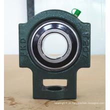 Fabricado na China Equipamentos Industriais Rolamento Uct208