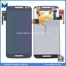 Handy LCD Display Touchscreen für Motorola Moto X Style XT1570 XT1572